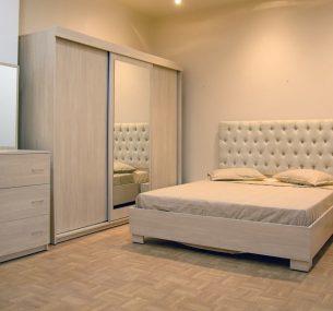 Meuble Tunisie - Vente de meuble Tunisie prix bas |mondeco.tn