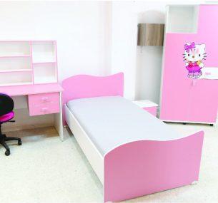 Chambre enfant - mondeco.tn | Vente chambre enfant pas cher