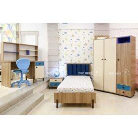 meuble Tunisie
