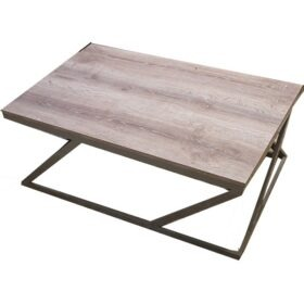 Table Basse Vanessa