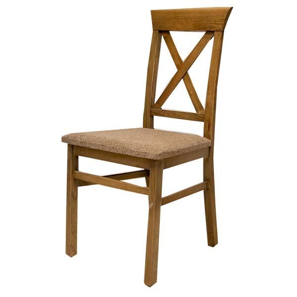 chaise Table de cuisine linda