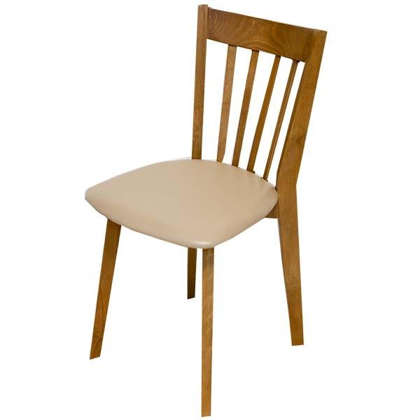 chaise linda2