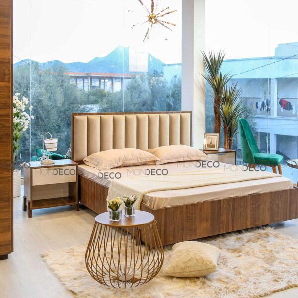 Chambre à coucher Kenza